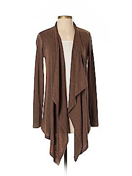Witchery Wool Cardigan Size S