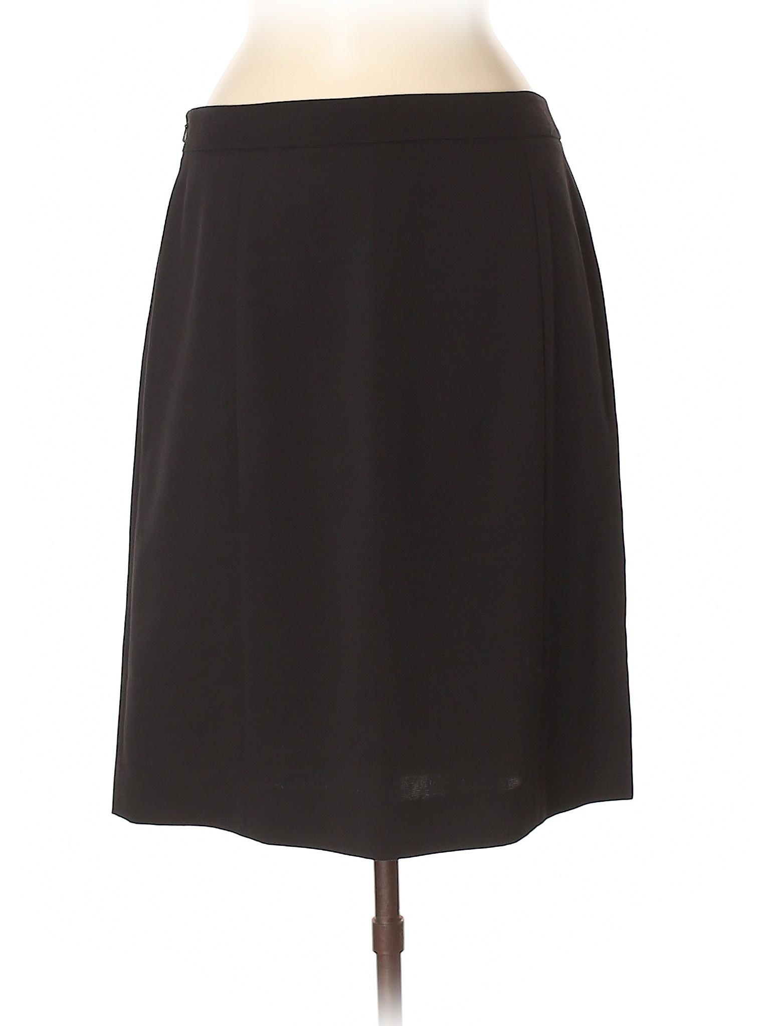 Doncaster Boutique Boutique Skirt Casual Doncaster Casual Boutique Skirt Boutique Skirt Casual Doncaster w0q48g