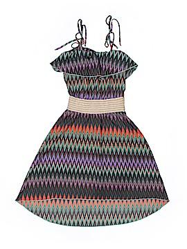 Vintage Havana Dress Size S (Youth)