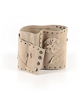 Express Leather Belt Size L