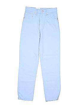 Jordache Jeans Size 10