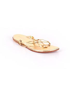 Matt Bernson Sandals Size 10