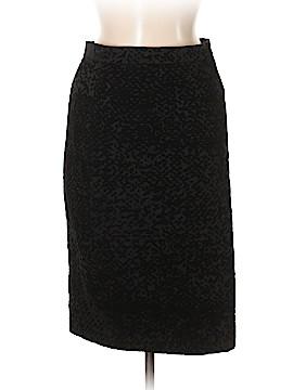 Schumacher Casual Skirt Size Sm (2)