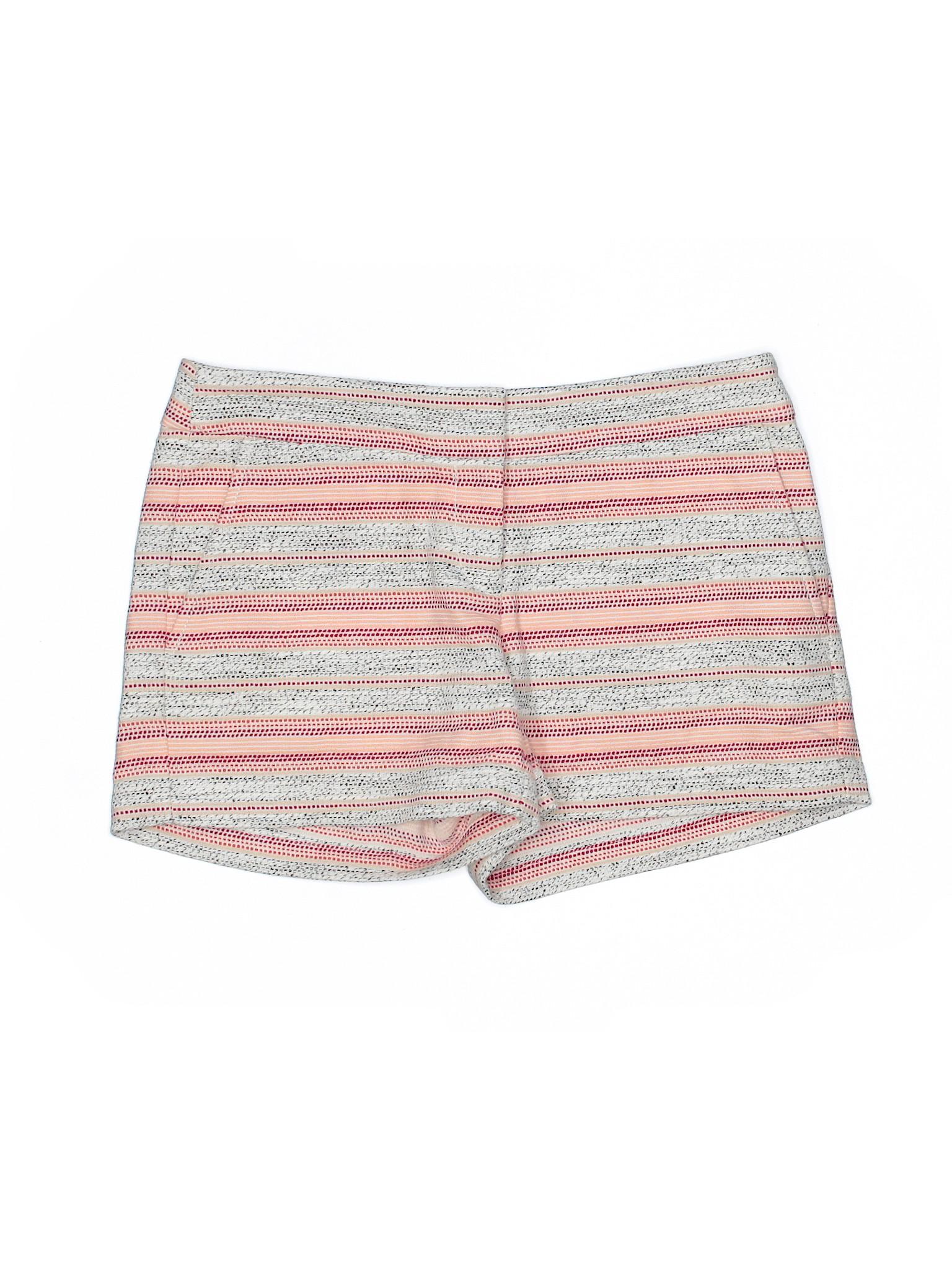 Taylor Boutique Shorts Boutique LOFT Ann Ann Taylor LOFT HqRZwaXR