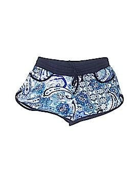Harmony + Havoc Shorts Size L