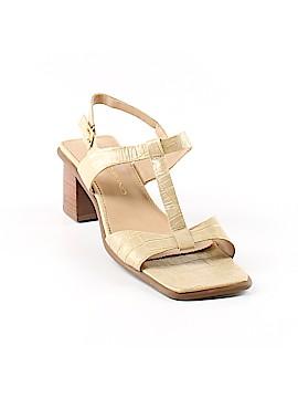 Bandolino Sandals Size 6 1/2