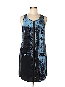 Vena Cava Casual Dress Size 8