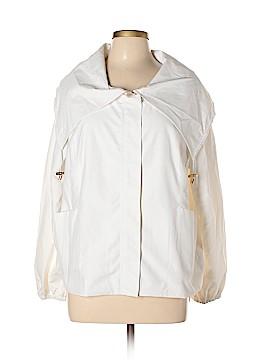 Joan Vass Jacket Size 14 (3)
