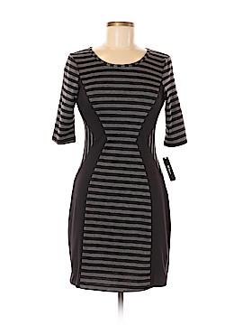 BCX dress Casual Dress Size 7