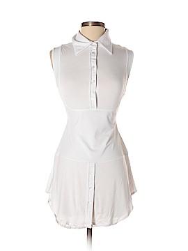 Kathleen Kirkwood Casual Dress Size S