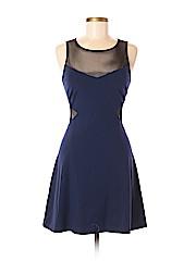 Intermix Cocktail Dress