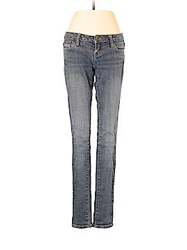 ZD Zanadi Jeans Jeans Size 0