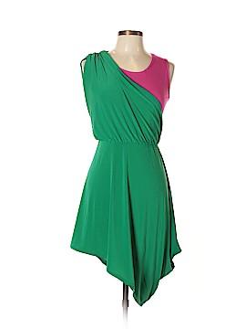 Jon & Anna Casual Dress Size L