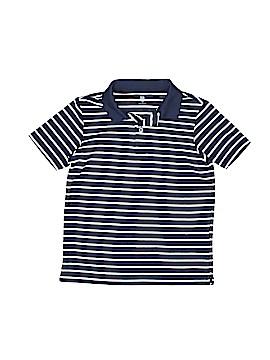 Uniqlo Short Sleeve Polo Size 130 (CM)