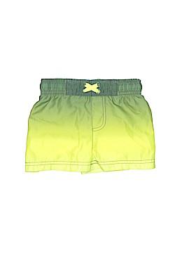 Circo Board Shorts Size 9 mo