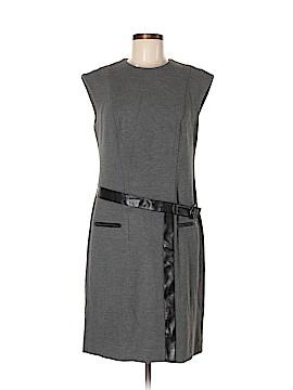 Worth New York Casual Dress Size 8