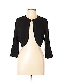 Jessica Howard Shrug Size L