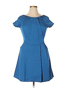 Reiss Cocktail Dress Size 10