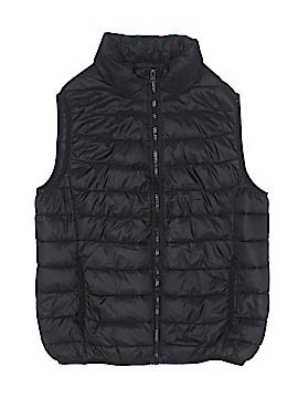 Forever 21 Vest Size S