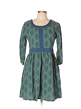Mata Traders Casual Dress Size L