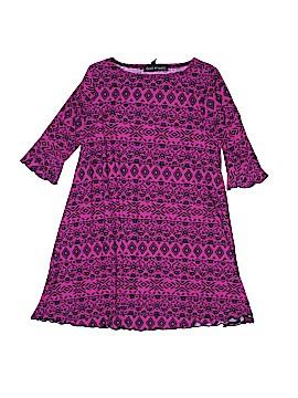 Derek Heart Dress Size 7 - 8