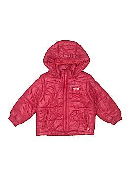 DKNY Coat Size 2