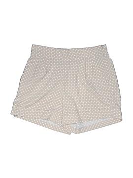 7th Avenue Design Studio New York & Company Dressy Shorts Size 4