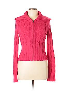 Arizona Jean Company Cardigan Size L