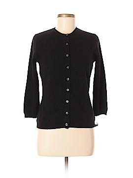 Isaac Mizrahi for Target Cashmere Cardigan Size M