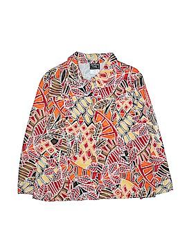 Southern Lady Jacket Size L