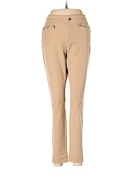 Lauren by Ralph Lauren Casual Pants Size 8