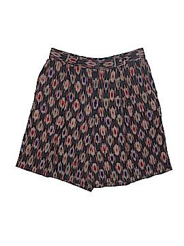 Elisabeth by Liz Claiborne Shorts Size 18 (Plus)