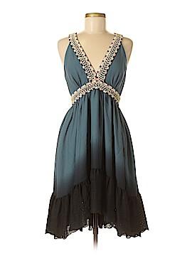 Bui de Barbara Bui Casual Dress Size 38 (EU)