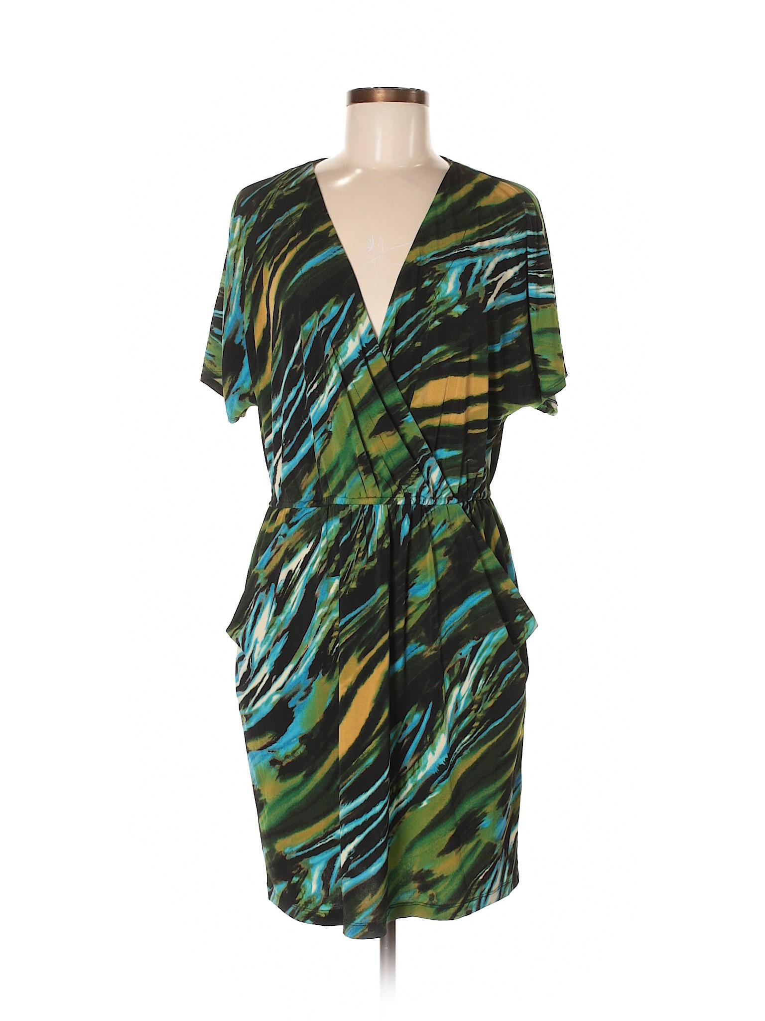 Boutique winter Casual Dress amp; Emma Michele qrxgwqAd