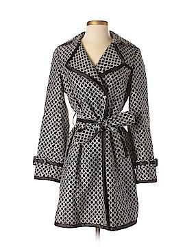 Vertigo Paris Coat Size S