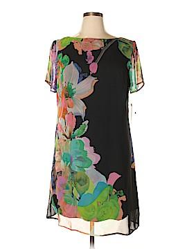 Maia Casual Dress Size 14