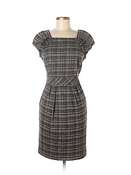 Nanette Lepore Casual Dress Size 12