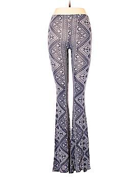 Volcom Leggings Size XS