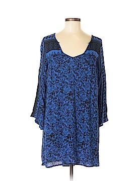 Dee Elle Casual Dress Size XS