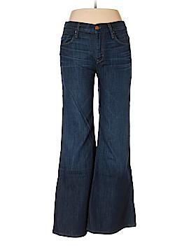 Gap Jeans 28 Waist