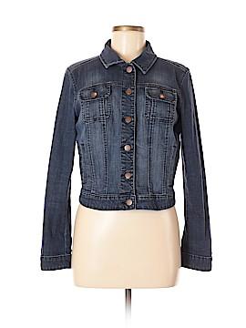 Elle Denim Jacket Size M