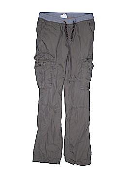 Cat & Jack Cargo Pants Size 12 - 14
