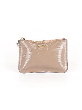 Rebecca Minkoff Makeup Bag One Size