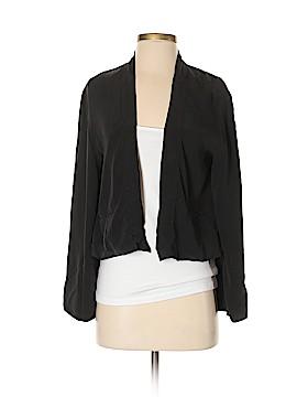 Winter Kate Blazer Size XS