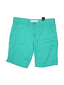 H&M L.O.G.G. Khaki Shorts Size 14