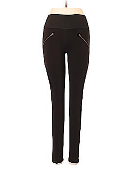 Zara Basic Leggings Size XS