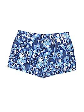Kate Spade Saturday Shorts Size 0
