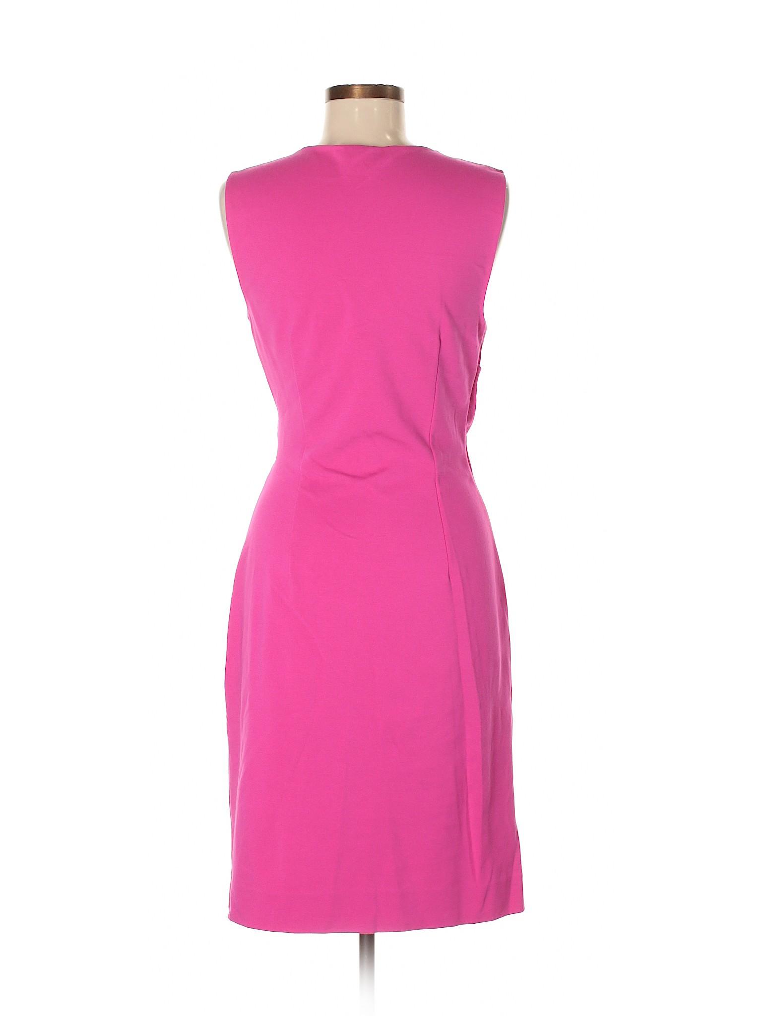 von Dress Casual Furstenberg Selling Diane O5qwAfAz