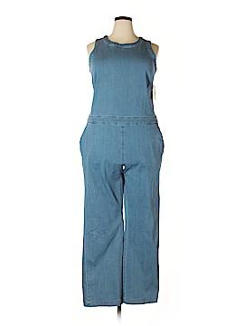 RACHEL Rachel Roy Jumpsuit Size 20 (Plus)