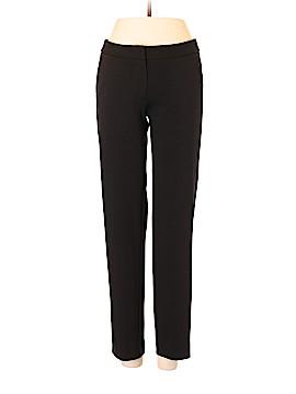 Elle Casual Pants Size 2